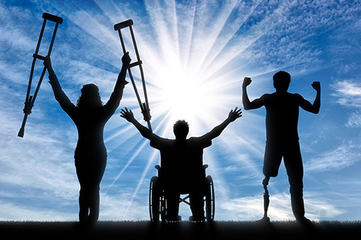 Home | The Skill Council for Persons with Disability